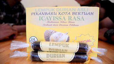 menterjemahkan makalah apa saja dari indonesia ke inggris dan sebaliknya
