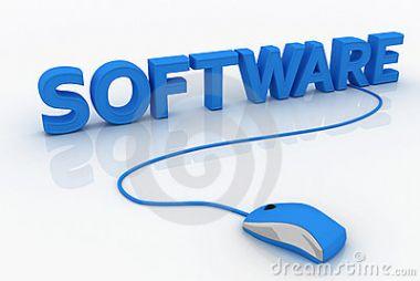 Memberikan link download software apapun secara full version dengan cepat dan full tanpa registrasi.