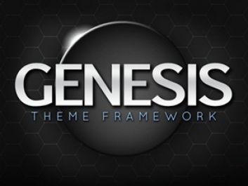 "memberikan koleksi komplit dari ""THE BEST WORDPRESS THEMESTUDIOPRESS GENESIS FRAMEWORK VERSI 1.7.1"" plus 15 child themes yang bernilai $299"