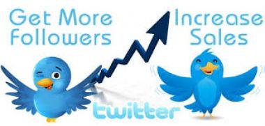 memberikan 5000 twitter follower