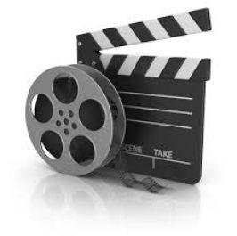 download video yang kalian suka per 5 video