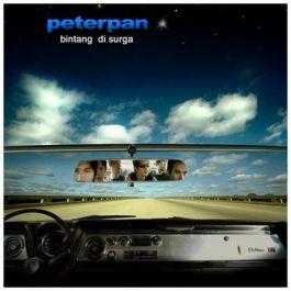berikan satu album Peterpan bintang di surga 2004 (itunes)