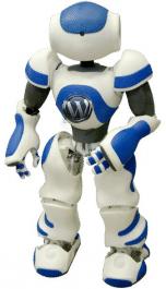 menginstall kan wp-robot 3.x di blog wordpress kamu