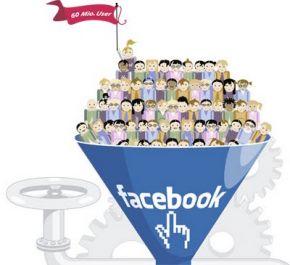 menyebarkan iklan anda ke 400 group