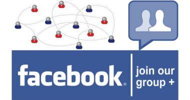 akan menambahkan anda ke 1000 lebih grup facebook untuk promosi dan autopost gratis 1 bulan