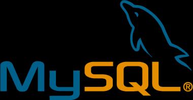 inputkan data ke database MS.Access atau MySql anda maksimal 200 kolom