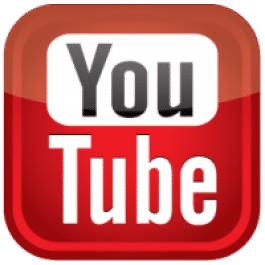 mengedit video kenangan (durasi 3-5 menit)