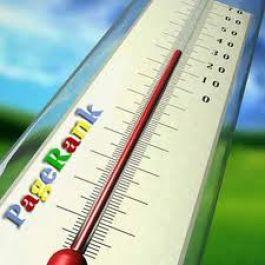 Mengajarkan Anda Berpromosi Ke Ribuan Backlink Dan Website PR2 Berkualitas Tinggi