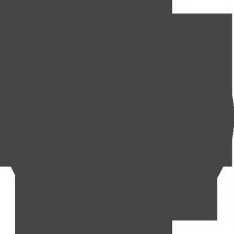 install dan buat web/toko online dengan wordpress