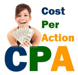 berikan 7 teknik promosi CPA dalam bahasa Indonesia