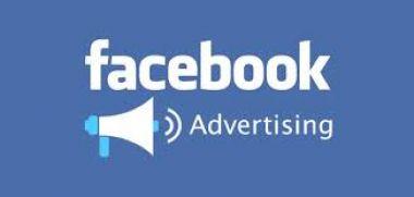 berikan panduan cara beriklan yang efektif di Facebook ads