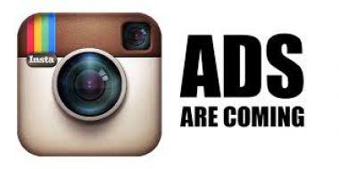 berikan guide cara beriklan di Instagram secara efektif