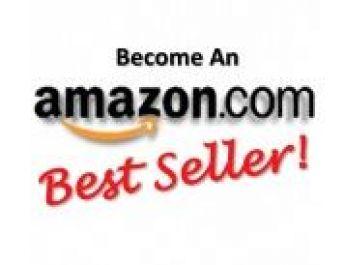 memberikan tutorial bagaimana dapatkan $100 setiap minggu dengan amazon seller