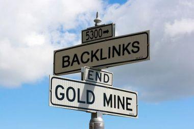 memasang link website anda di blog Pagerank 5