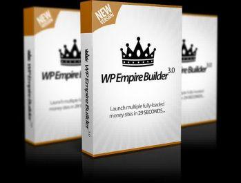 beri plugin WP Empire Builder multisite creator - cara mudah buat ratusan blog dan tinggal klik