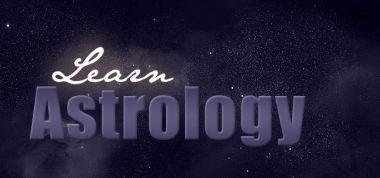 memberikan konsultasi untuk masalah percintaan Anda dilihat dari sisi Astrology(Zodiak)
