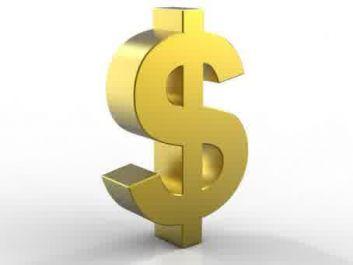 kasih tau cara mudah mendapatkan dolar lewat internet