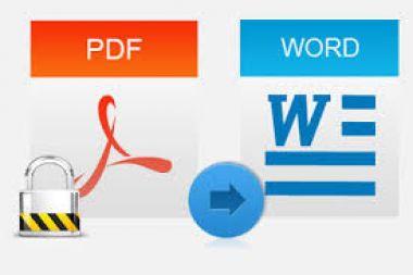 mengelola file PDF