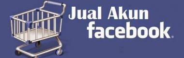 Memberikan 1 akun facebook dengan teman sebanyak 5000+ {lima ribu}