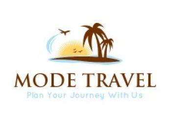 Menawarkan paket liburan penerbangan+hotel+Akomodasi ke Bali