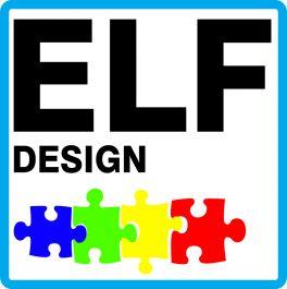 membuatkan Desain Logo, Spanduk, Banner, Kaos