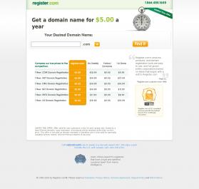 Memberimu theme premium wordpress BeTheme 12.1  Responsive Multi Purpose