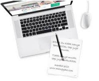 membuatkan 5 artikel dengan tema apapun untuk Anda. Per artikel  300 kata. Dijamin nggak akan menyesal :) Ayo, pesan sekarang!