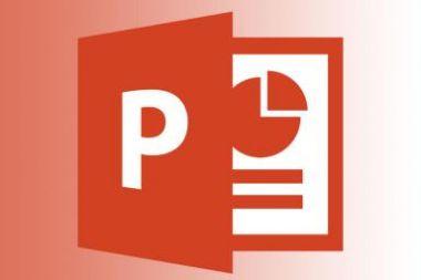 memberikan jasa mengetik semua data bentuk MS word dan membuat PowerPoint
