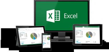 siap dengan cepat untuk input data di Ms. Excel. untuk 50.000 secepatnya tugas anda saya selesaikan.