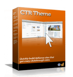memberikan anda 2 high CTR themes yaitu ctr themes dan niche themeskhusus untuk anda yang ingin konversi tinggi pada web adsense anda