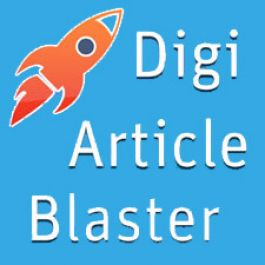 memberikan wordpress plugin digi article blaster
