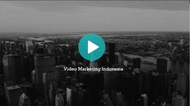 membuat video marketing indonesia