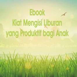Ebook Berdialog Dengan Jin Muslim