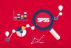 Gue akan membantu analisis skripsi atau tugas kuliah yang berkaitan dengan statistika menggunakan spss
