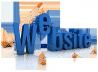 mengajarkanmu cara membangun website sederhana