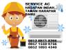 Service AC/ Cuci AC Bekasi Barat