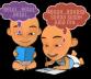 Membantu mengyelesaikan PR bahasa sunda untuk anak SD & SMP