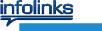 membuatkan akun infolink