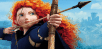 memberikan 4 Film Animasi dalam bentuk DVD kuwalitas HD boleh pesen judul