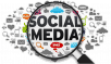 membantu memasanga jasa iklan di instagram/line/facebook/twitter serta broadcast BBM (jika perlu)