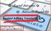 menerjemahkan 5 artikel bahasa inggris ke bahasa indonesia