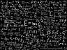 Mengerjakan 10 soal Fisika SMP/SMA kamu