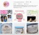 mempromosikan dagangan atau usaha atau jasa anda di instagram saya @minangbeautyshop