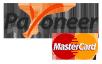 mendaftarkan akun untuk pembuatan kartu payoneer