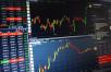 Kasih TOOL Penghasil Profit Terbesar Saya Secara Online dari BINARY OPTION  update 2021- TESTED 2017 sd 2021 $50 a Day