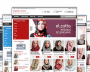 membuat web(blog) toko online yang berkualitas