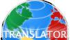 menerjemahkan dokumen maksimal lima halaman dari Inggris ke Indo maupun sebaliknya