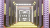 MEMBUAT VIDEO INTRO ANIMASI 3D