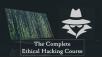 Mengajar Kursus Hacker Online