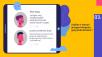 membuat design ppt ter-chic untuk mengerjakan tugas kuliah/presentasi kamu
